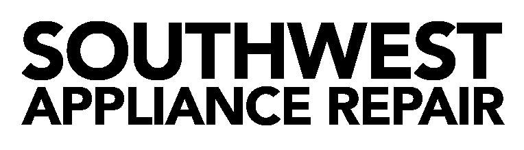 Appliance Repair Wetmore Southwest Appliance Repair In