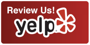 Yelp Reviews Appliance Repair San Antonio