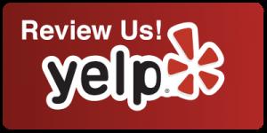 Yelp Reviews Appliance Repair San Antonio